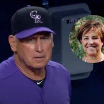 More About Bud Black's Wife Nanette Steffen – Marital Life And Kids