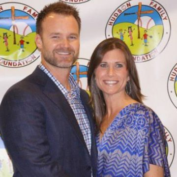 David Ross' Ex-Wife Hyla Ross, What Went Wrong Between The Former Couple?