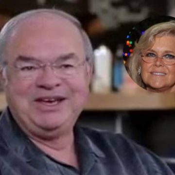 Randy Kendrick, More About Ken Kendrick's Wife – Children And Love Life