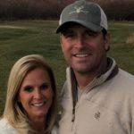 Mike Matheny Wife Kristin Matheny aka Kristen Matheny