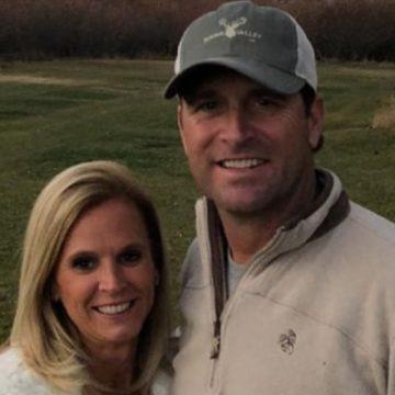 Mike Matheny's Wife Kristen/Kristin Matheny – Enjoying Marital Bliss Since 1993
