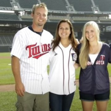 Meet Tiffany Gardenhire And Tara Gardenhire – See What Ron Gardenhire's Daughters Are Doing Now?