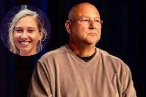 Terry Francona's Daughter Jamie Francona