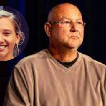 Jamie Francona – Terry Francona's Daughter With Jacque Lang