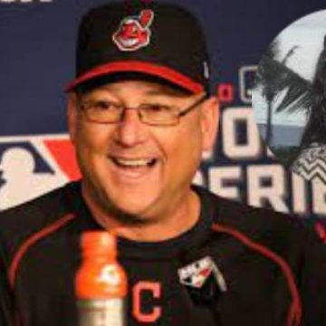 Leah Francona – Photos Of Terry Francona's Daughter With Jacque Lang