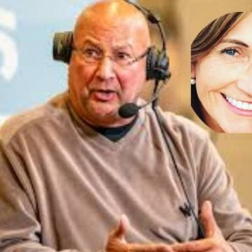Terry Francona's Wife Jacque Lang – Still Together Or Parted Ways?